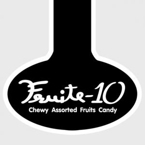 fruite-10