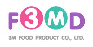 3M FOOD PRODUCT